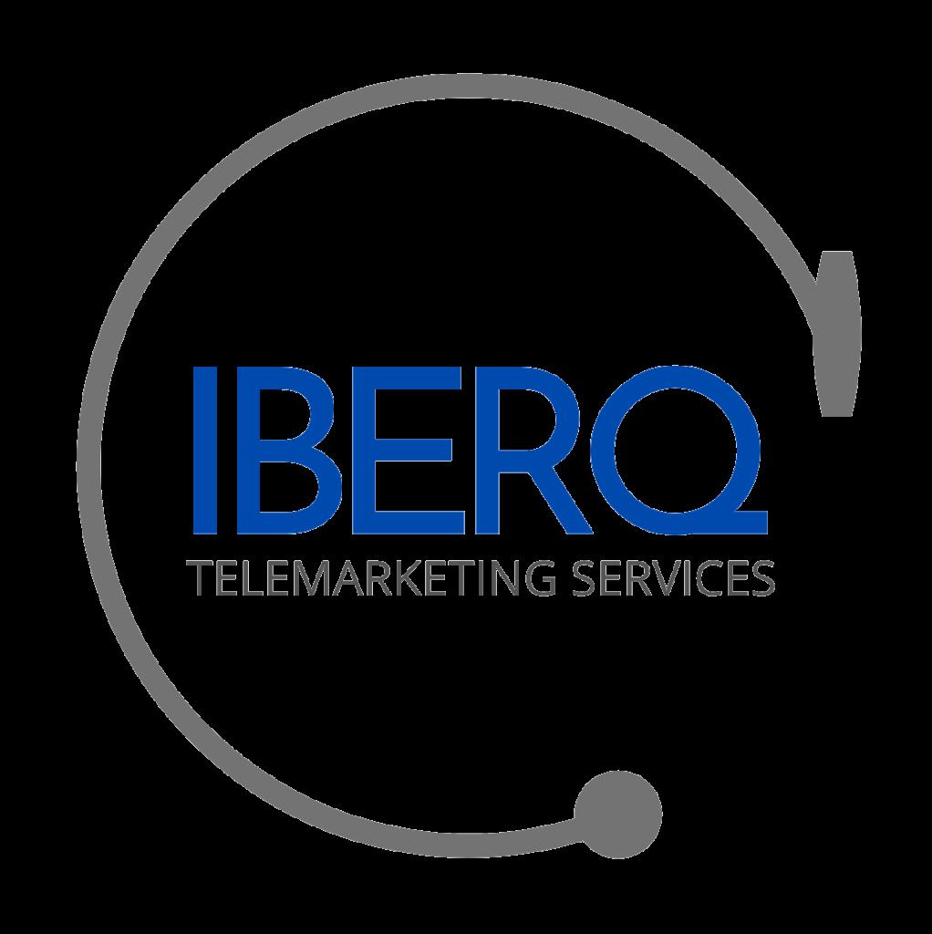 Empresas de telemarketing em Portugal - IBERQ TELEMARKETING